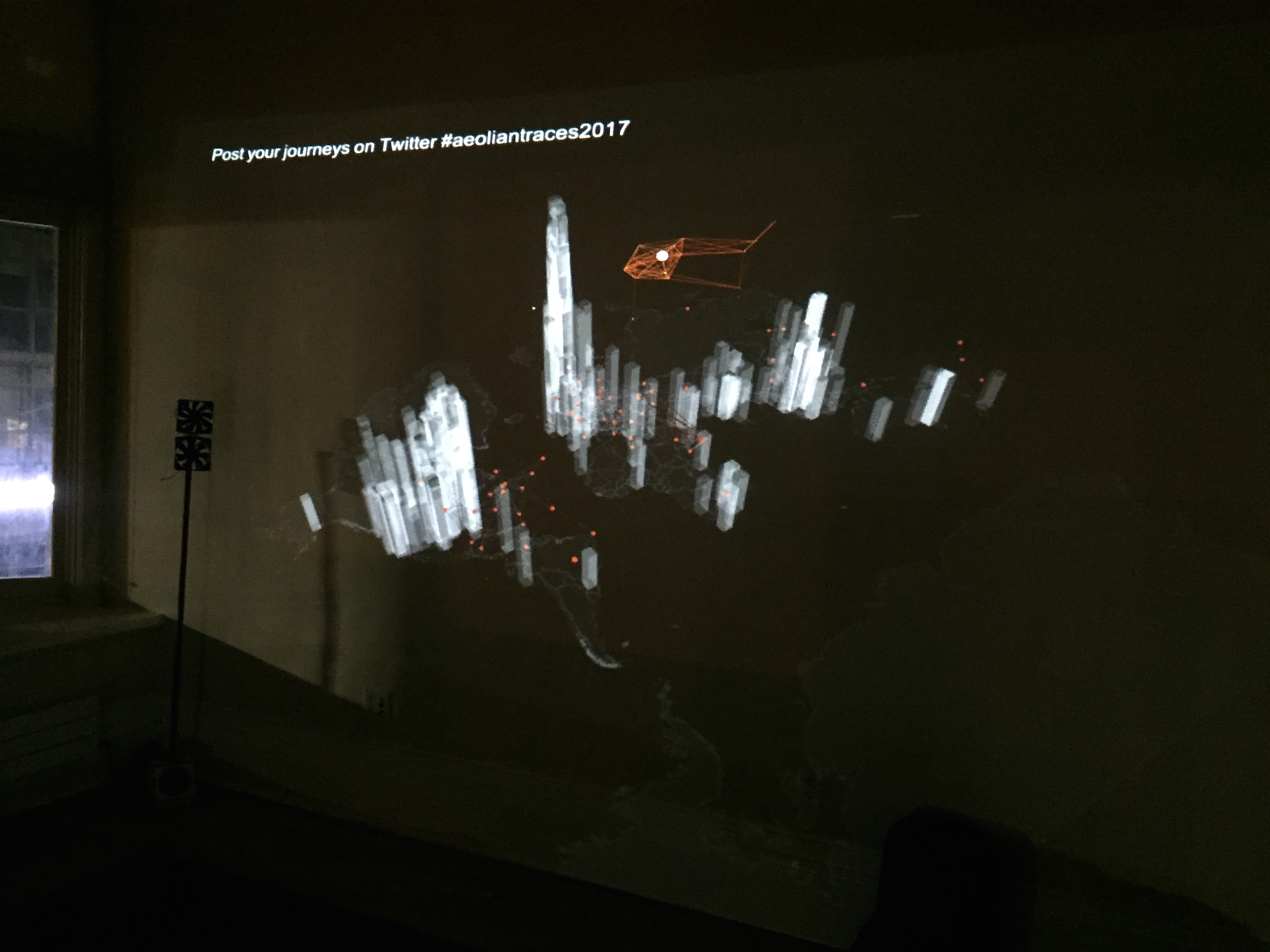 Image from Aeolian Traces by Joel Ong.