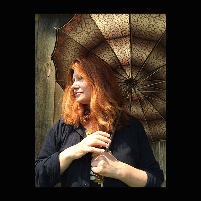 Venus Envy: Artist as HERstorical Recorder – Public Talk with Karen Finley